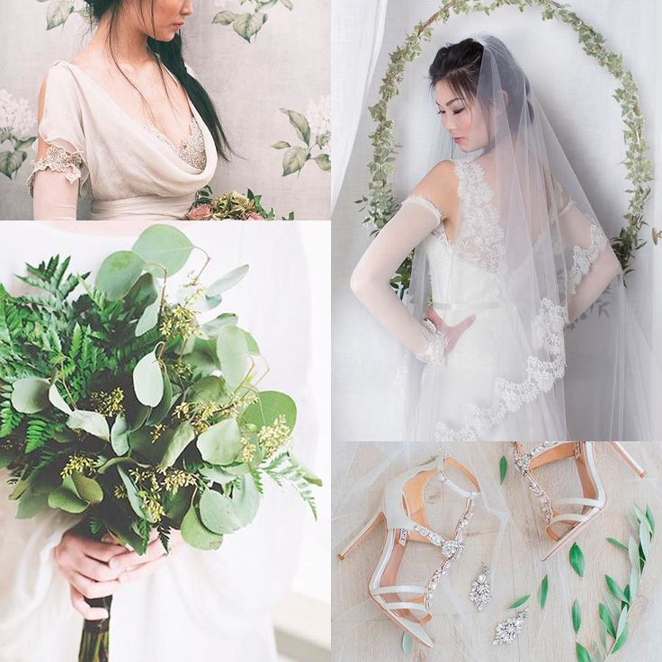 Non lasciamo mai nulla al caso. I nostri abiti...il tuo sogno  #lebaobab #abitocerimonia #matrimonio #abiti #style #wedding #weddingdress #dress #bridaldress #dream #sogno