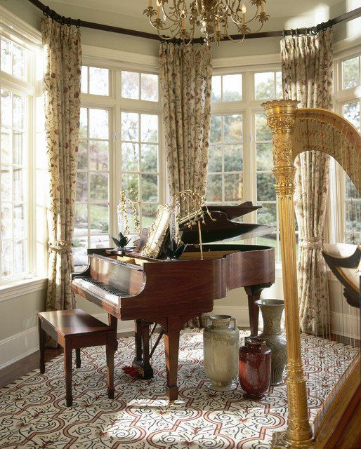 30 Best Piano Images On Pinterest: Best 25+ Piano Room Decor Ideas On Pinterest
