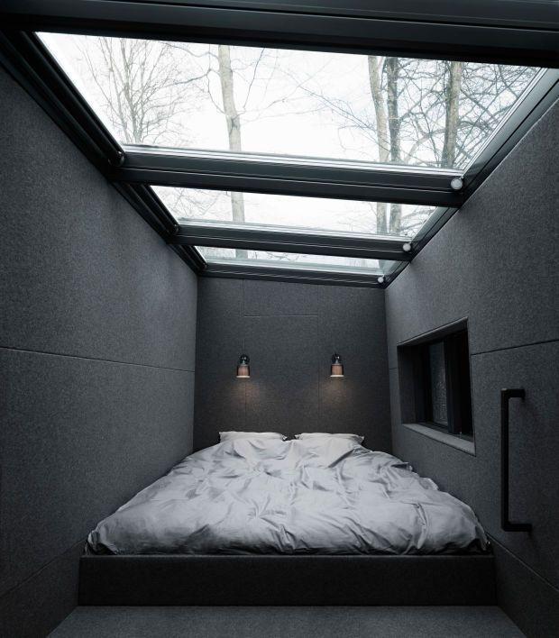 43 best Stunning Interior Design images on Pinterest