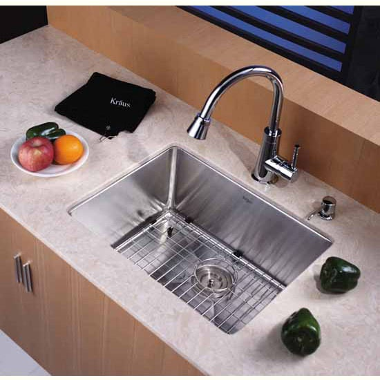 8 Best Images About Kitchen Remodel Sinks On Pinterest