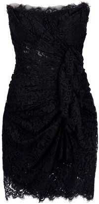 Want!! Little black dress!