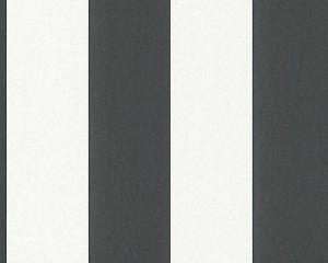 Tanie tapety na ścianę do pokoju, wzory, aranżacje, ceny - Strona 1 - tapetyonline.pl