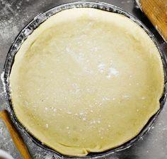 Näin leivot täydellisen piirakan - 15 niksiä ja kolme erilaista piirakkapohjan reseptiä   Kodin Kuvalehti