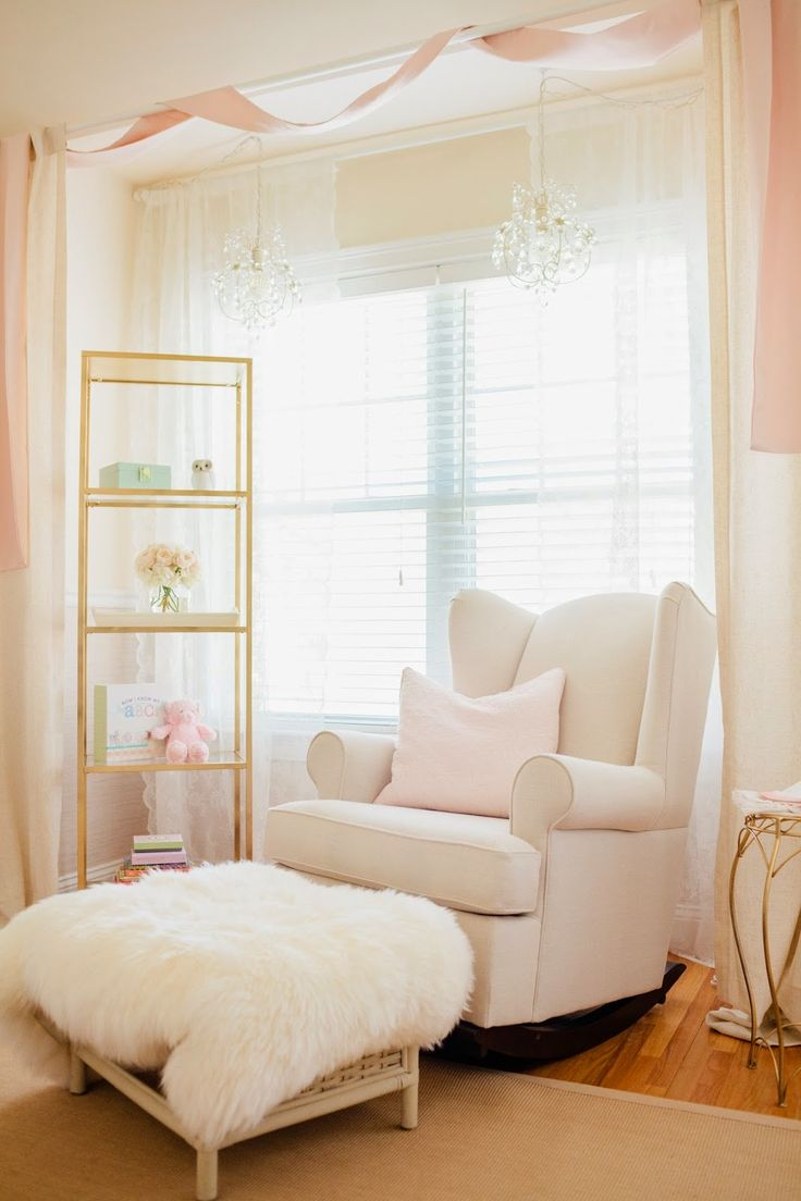 Pottery Barn Girls Bedrooms 25 Best Ideas About Pottery Barn Nursery On Pinterest Pottery