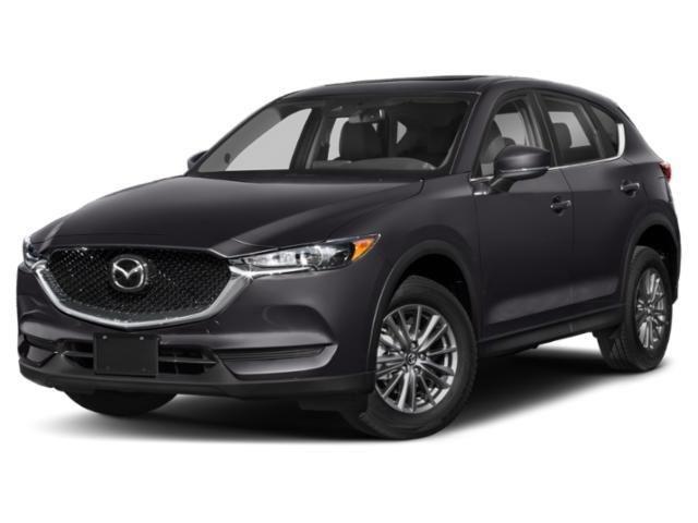 2020 Mazda Cx 5 Touring 2020 Mazda Touring Leatherette