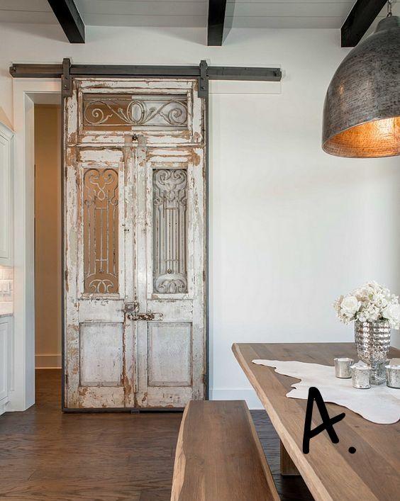 blog de design d'intérieur par Émilie Provost designer. décoration, inspirations, tendances, éclectique, industriel, rustique, chic, bohème, moderne, scandinave, DIY