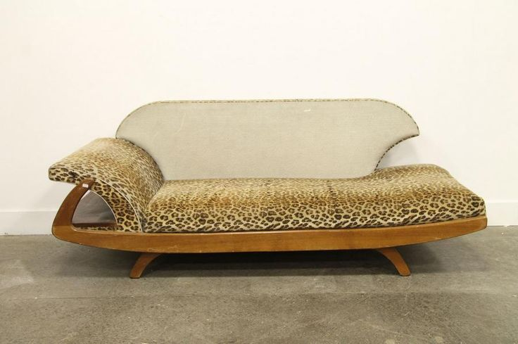 I so would love this - A mid century boomerang lounge suite - Carter's Price Guide to ... Gorgeous!