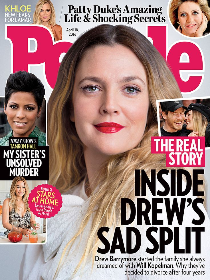 Inside Drew Barrymore's Divorce: 'This Wasn't an Overnight Decision' Says Source http://www.people.com/article/inside-drew-barrymore-divorce-this-not-overnight-decision-says-source