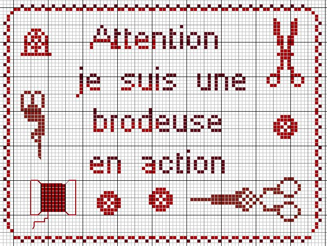 attention_brodeuses_en_action