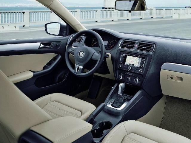 McCarthy Call-A-Car: New VOLKSWAGEN Jetta 6 1.2 TSi Trendline. www.callacar.co.za
