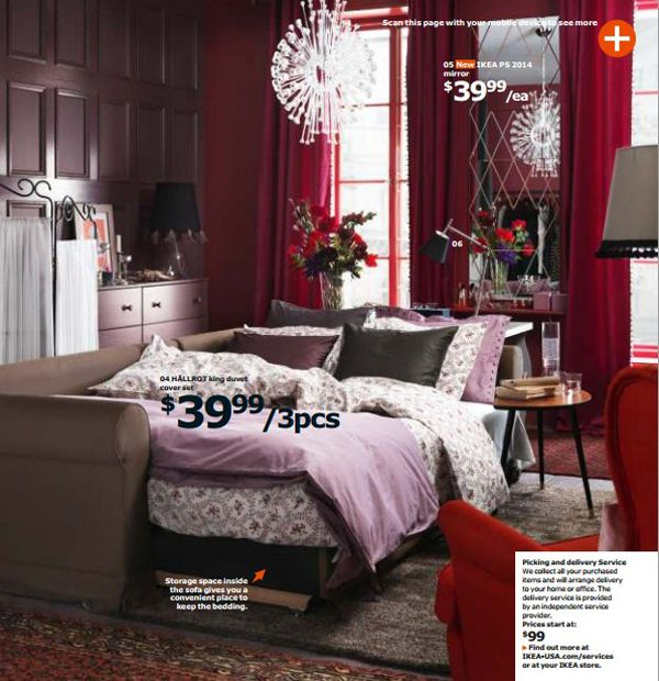 Best 20 Ikea 2015 catalog ideas on Pinterest Ikea closet