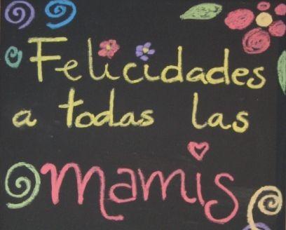 10 de Mayo – Día Internacional de las madres http://www.encuentos.com/efemerides/10-de-mayo-dia-internacional-de-las-madres/