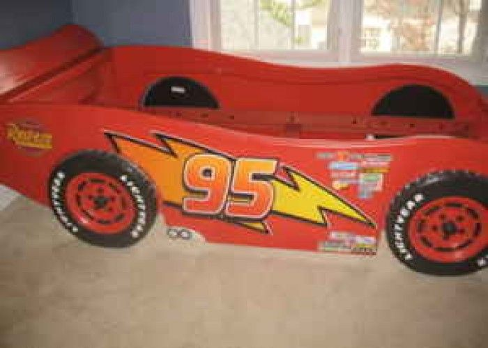 103 Best Images About Ethan S Room On Pinterest Cars