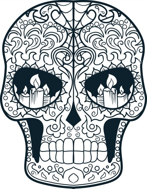 120 best Adult coloring pages images on Pinterest Coloring books