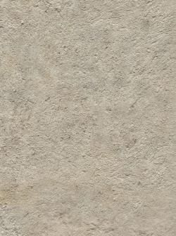 stucco wall seamless texture