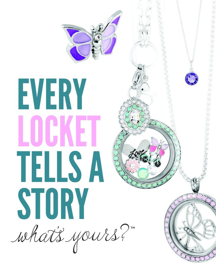 58 Best Origami Owl Jewelry Images On Pinterest Origami Owl