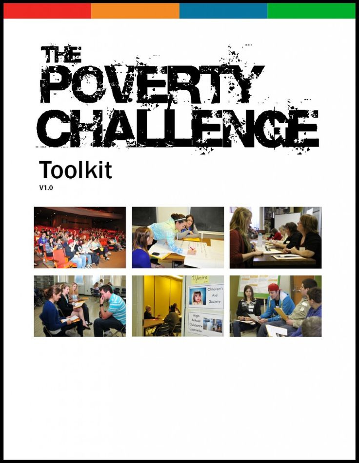Could you survive in poverty/middle class/upper class?