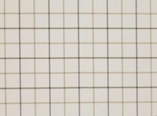 Burlington Rice Paper   Bonham   Quadri su trama a spina di pesce   Romo Fabrics   Tessuti e carte da parati dal design esclusivo, Tessuti per tappezzeria