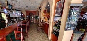 Florida Romanian Directory » Minerva Restaurant & Grill, Fort Myers