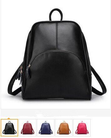 Купить товар2015 мода рюкзак женщины рюкзак школьный портфель женщин свободного покроя стиль в категории Рюкзакина AliExpress.          Покупатель посмотреть: