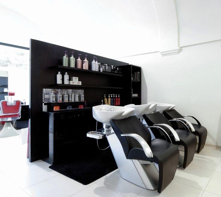 17++ Salon de coiffure afro paris pas cher inspiration