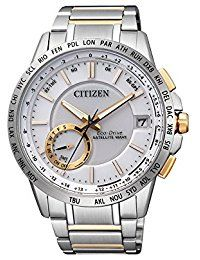 Reloj Citizen para Hombre CC3004-53A