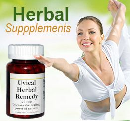JSN Herbals