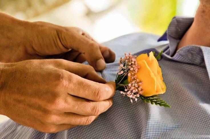 Моменты свадебных фотосессий в Доминикане  Wedding photoshoots moments in Dominican Republic