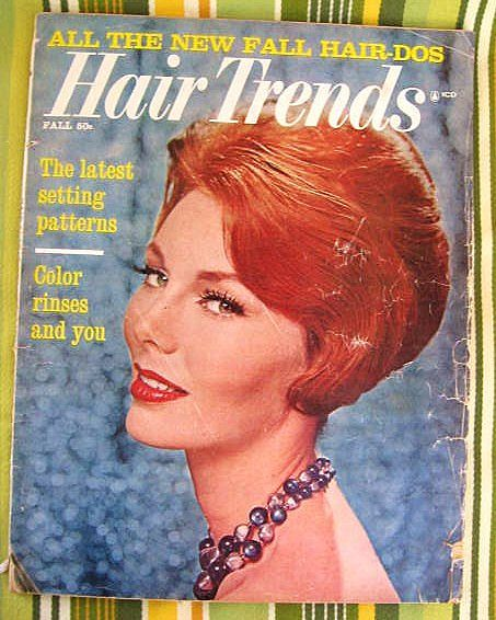 1960s beehive hairdo pictures - | HAIR | Pinterest | 1960s ...