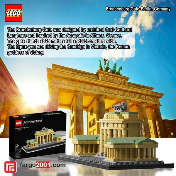"""No matter what happens to me and my career in the future, Berlin is always going to be my hometown."" -Alexandra Maria Lara-  Get Exclusive Educational Toys Only at fargo2001.com http://goo.gl/xkbQVt"
