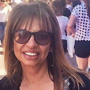 Sheryll Flynn – aifc Student in Perth