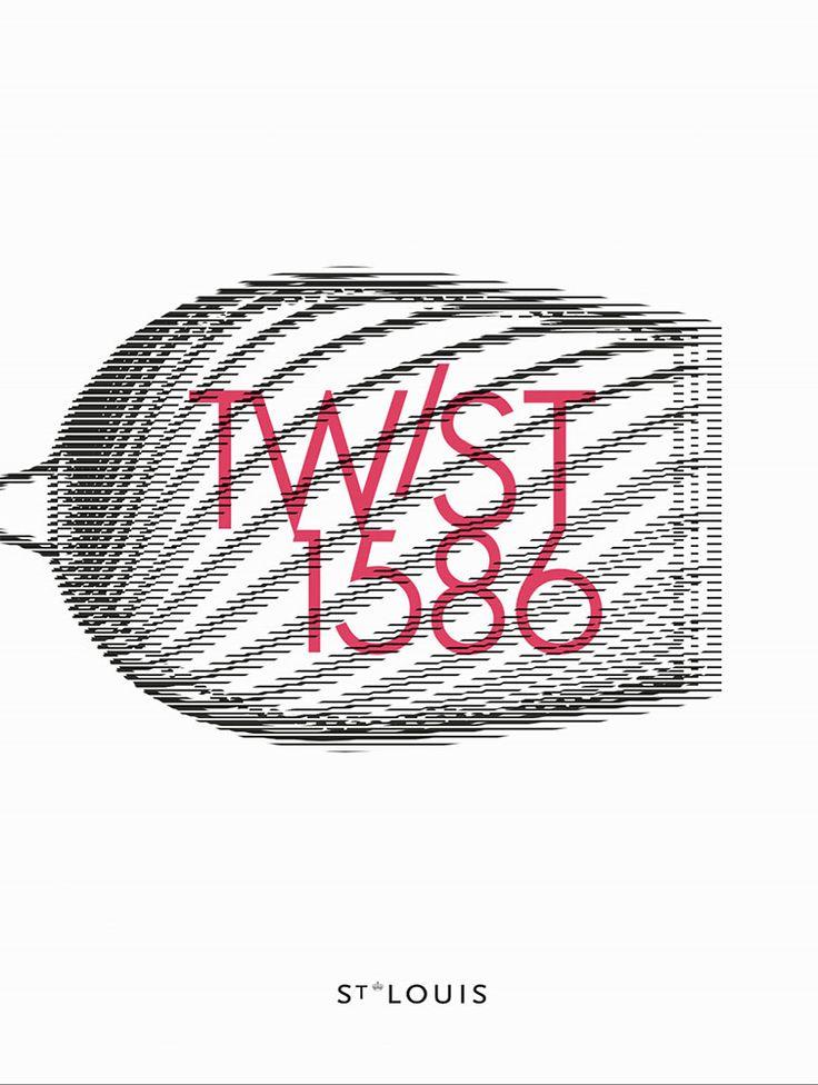 Collection Twist 1586 par Saint Louis_12  scheduled via http   www tailwindapp com utm_source pinterest amp utm_medium twpin amp utm_content post31724910 amp utm_campaign scheduler_attribution