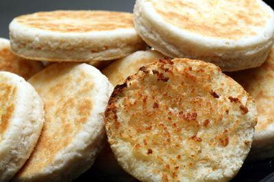 about Gluten Free Recipes on Pinterest | Gluten free, Gluten free ...