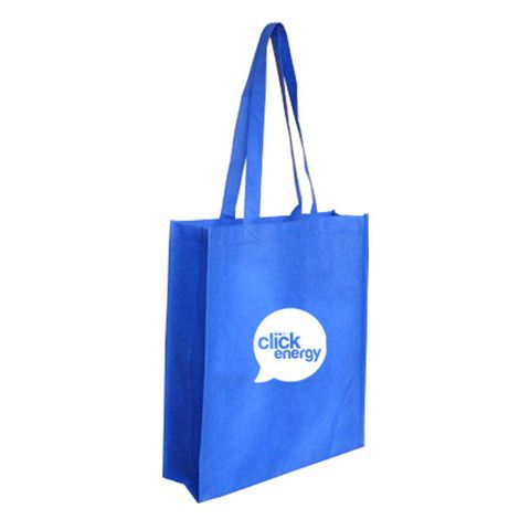 Non Woven Bag With Large Gusset NWB004 – Promotions247