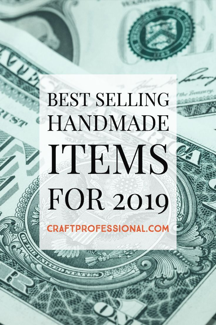Trending Crafts That Sell Well In 2020 Trending Crafts Things To Sell Crafts To Make And Sell