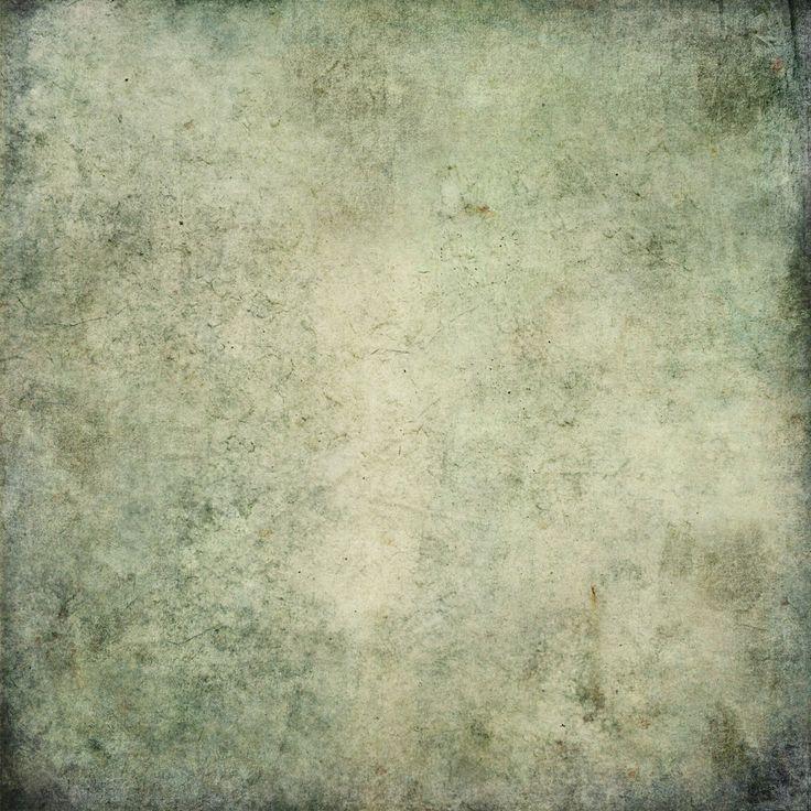 Don't You Want Me - texture 37 by Eijaite.deviantart.com on @DeviantArt