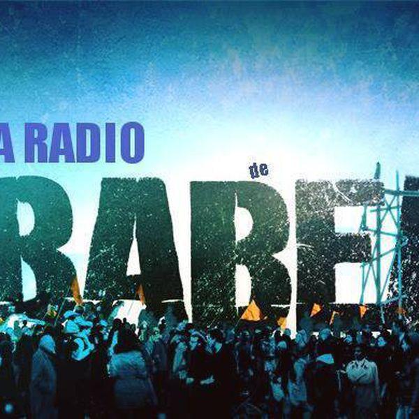 EL GRAN BARON SE VA A LA MUSICA POP DE LOS AÑOS 80 Y 90 SIN DEJAR DE LADO LA BUENA MUSICA DE SALSA Y DE LATIN JAZZ