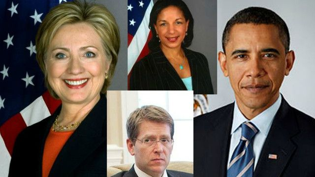I ask you to PLEASE read more than the headline. Thank you so much!   Can Republicans demand the truth about Benghazi? Do we know the truth about Benghazi? Read this! ~ #Benghazi #left2die #7hoursofhell  http://www.commdiginews.com/politics-2/can-we-handle-the-truth-about-benghazi-16686/