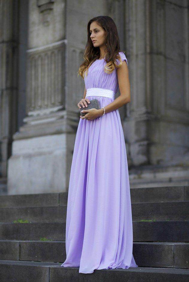 Vestidos Convidada Casamento | urban glamourous
