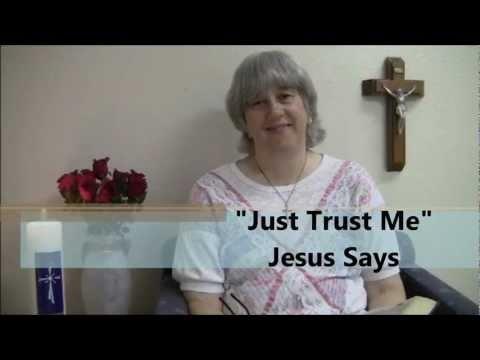 pentecost before jesus