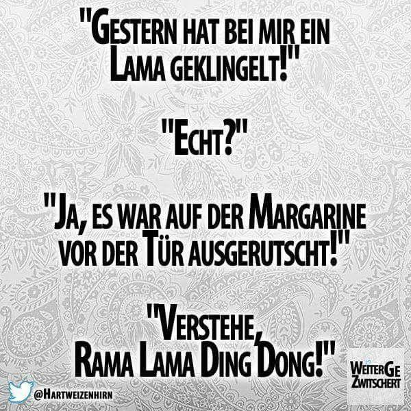 Pin Von S H Auf Fun Interesting Lustige Sprüche Witzige
