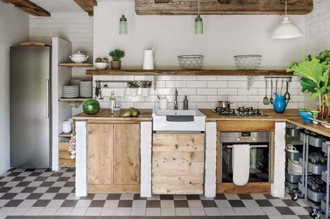 kitchen ideas pinterest 12 best kitchen rustic images on country 13366