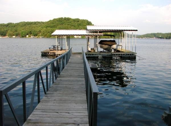 12 Best Smith Mountain Lake Homes Images On Pinterest