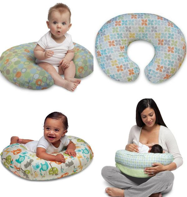 17 Best Images About Boppy Pillow On Pinterest Mom