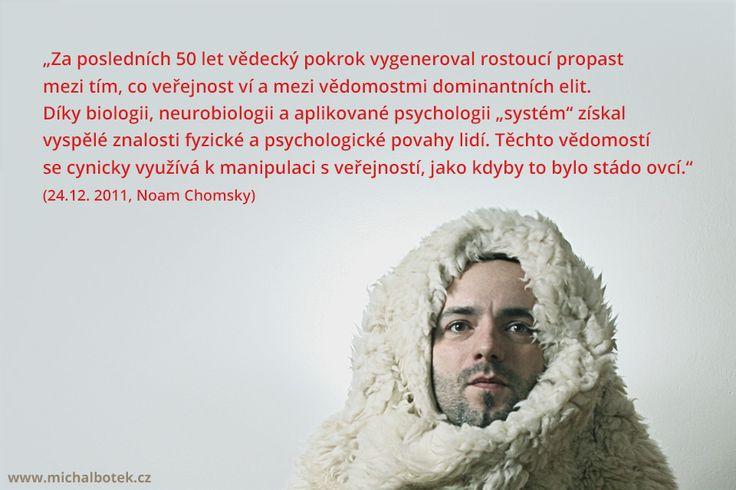 Můj nový článek na blogu. http://michalbotek.cz/co-je-to-branding/