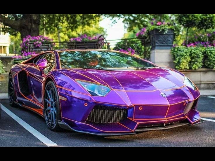 Audi Sports Car >> Dream Car - Lamborghini Tron aventador | Exotic Cars | Lamborghini aventador, Lamborghini veneno ...