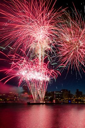 july 4th fireworks new jersey 2015