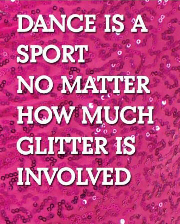 Dancing And Dancing Quotes