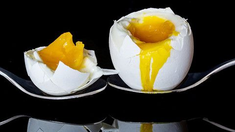 Fipronil egg scandal hits pubs