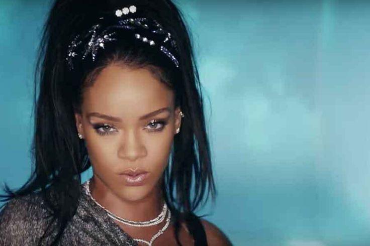 """Canción """"This is what you came for"""" de Calvin Harris ft. Rihanna traducida al #español. #cancionestraducidas #CalvinHarris #Rihanna"""